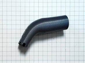 Sanyo Vacuum Cleaner Nozzle