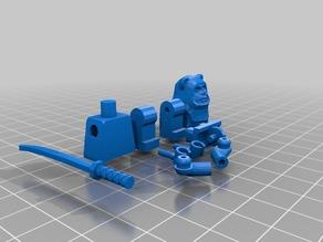 lego minifigure3