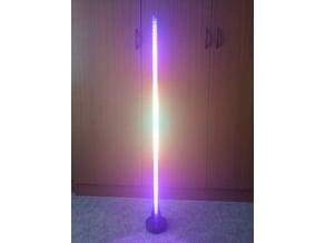 VU Meter - Arduino
