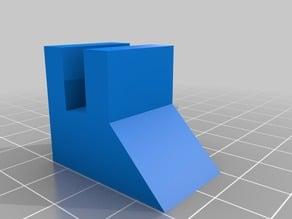 Printrbot Simple 1405 Legs