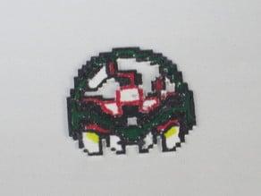metroid 8-bit