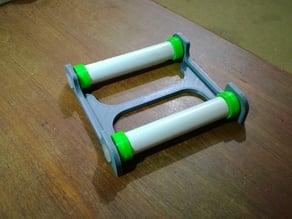 Universal Spool Holder V2
