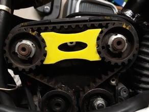 Ducati cam belt tool