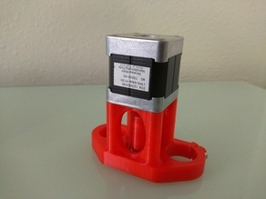 -Old-Mostly Printed CNC -Part- Z Taller Tower