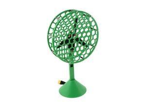 Cooling Fan from FPV scrap