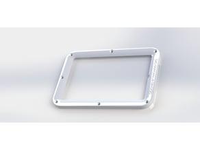 iPad Mini 4/5 Wall Mount