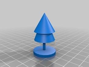 Simple.tree 1.1.2