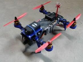 FPV Quadcopter 250 V2.5