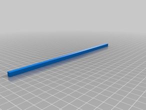 Filament Loading Tool for Prusa MMU2.0 Buffer