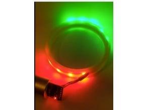 Navigation Light Ring