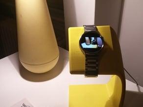 Huawei Watch Stand