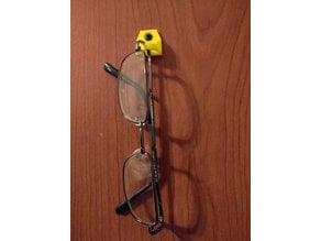 Eyeglass Hanger