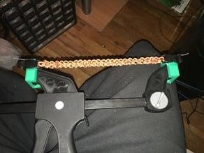Paracord Bracelet Jig