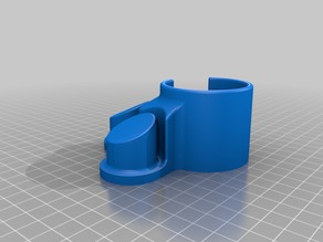 Dyson Support Accessories