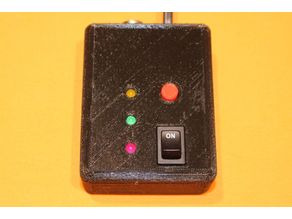 CG-3000 controller