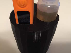 eVic VTC Mini Cup Holder
