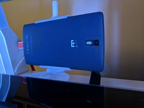 Robo 3D R1+ Universal Phone Mount