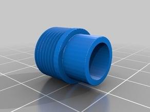 ssp1 thread adapter