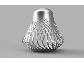 Modern Lampshade for E27