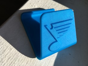 Phone stand holder, St Louis blues hockey