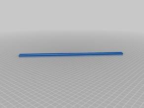 Led Strip + Magnet