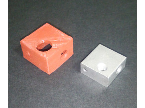 China_Hotend_Silicone_Cover