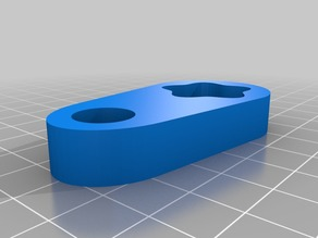 Peopoly Moai Spanner