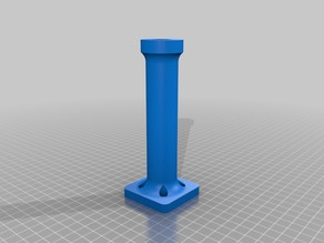 M2 Large Filament Holder