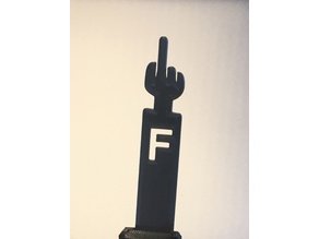 F... nife
