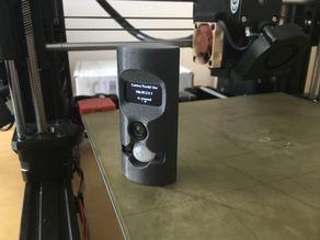 TTGO T-Camera ESP32 Camera Case