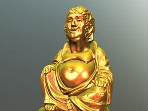 GuruGuru TuttoEsaurito il mio guru preferito