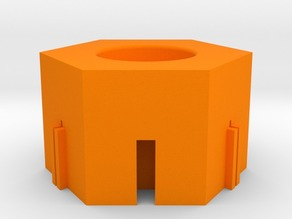 modhive - 24mm Accessory Stand