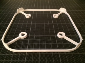 Propeller Protector for Skywatcher Mini Quadcopter/Drone