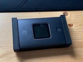 Huawei Hotspot LTE/4G Wall Mount - V4