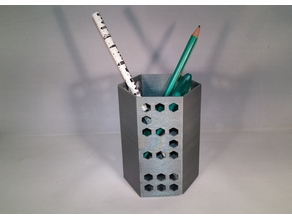 S pen stand