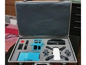 DJI Spark Box