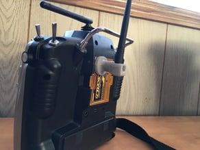 Taranis Module Antenna Protector