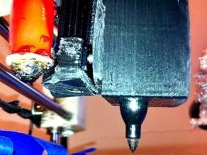 Laser / Engraver Marker Mount