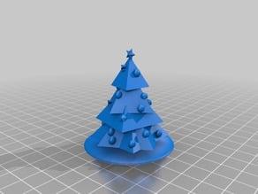 holiday-tree-1