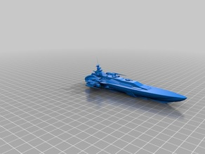 Ark_Royal_fleet