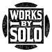 WorksBySolo