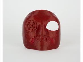 Makies Voodoo Mask