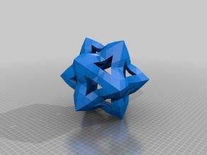 ConvexGeodesic6V_Pattern_1_2_15_16_17