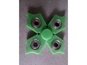 fidget spinner 113mm