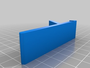 My Customized ipad, iphone, tablet stand / holder / dock