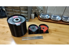 Grinding Wheel and Cutting Disk Holders