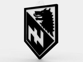 Werwolf NS