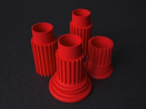 Column Kit