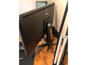 Dell Monitor Base