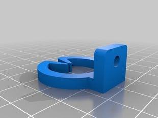 Cable management - sort them out snapper 3DCR